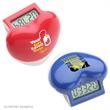 Promotional Pedometers-WHF-HH10