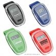 Promotional Pedometers-WHF-FF08