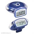 Promotional Pedometers-WHF-RS11