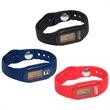 Promotional Pedometers-WHF-TN16