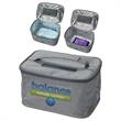 Promotional Cleaners & Tissues-WHF-PK20