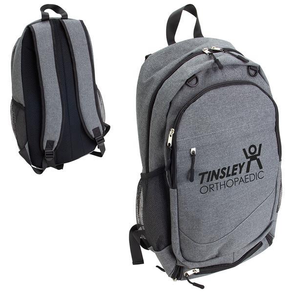 Work  Sports Backpack