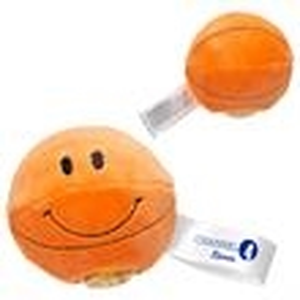 Promotional Stress Balls-SSP-BK20
