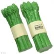 Promotional Stress Relievers-LVG-AS16