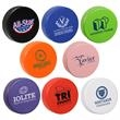 Promotional Stress Relievers-LSP-HK05