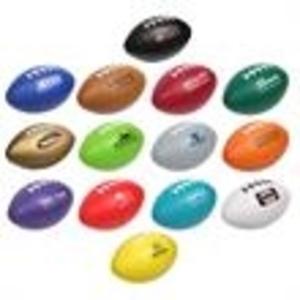Promotional Stress Balls-LSP-FB05