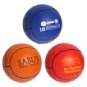Promotional Stress Balls-LSP-KS19
