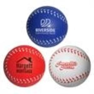 Promotional Stress Balls-LSP-BS19