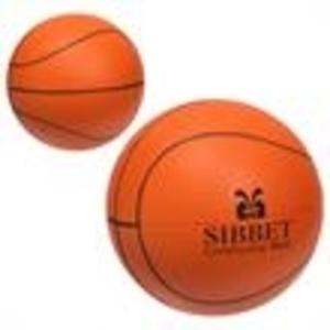 Promotional Stress Balls-LSP-BK18