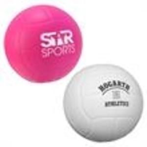 Promotional Stress Balls-LSP-VL08
