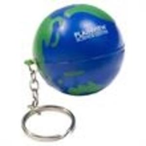 Promotional Stress Balls-LKC-EB01
