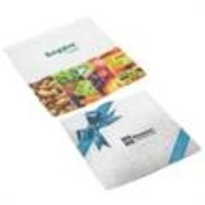 Promotional Food Bags-WKA-TA15