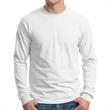 Promotional T-shirts-G2400