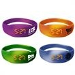 Promotional Watches - Digital-45020