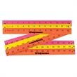 Promotional Other Measuring Devices-94933