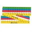 Promotional Other Measuring Devices-95933