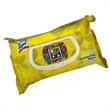 Promotional Cleaners & Tissues-99145