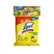 Promotional Cleaners & Tissues-99147