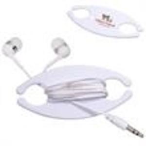Promotional Headphones-PL-1246
