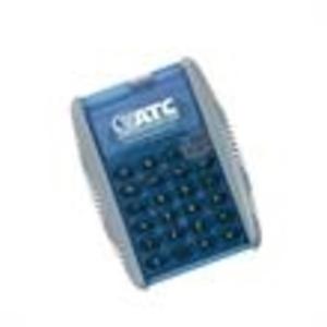 Promotional Calculators-PL-6150