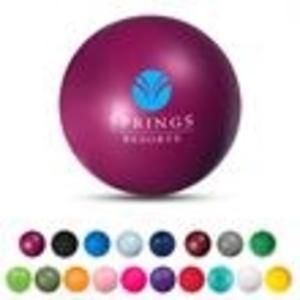 Promotional Stress Balls-SB100
