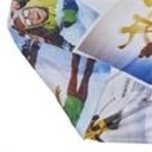 Promotional Blankets-KB30402S