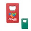 Promotional Can/Bottle Openers-1178