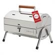Promotional BBQ Items-GR2400-P1