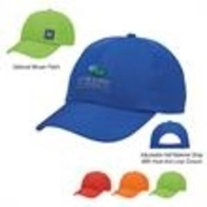 Promotional Baseball Caps-1146