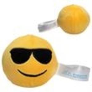 Promotional Stress Balls-SGS-ES20
