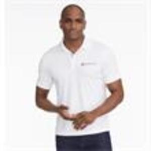 Promotional Polo shirts-TM35510