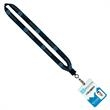 Promotional Badge Holders-LS34P-PC1-BCP4