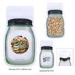 Promotional Food Bags-2164