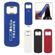 Promotional Can/Bottle Openers-2035