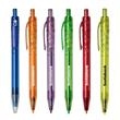 Promotional Highlighters-P2380-BL