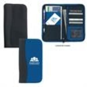 Promotional Passport/Document Cases-6637