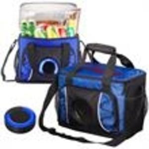 Promotional Cooler, Bottle,Lunch, Wine Bags-LT-3960
