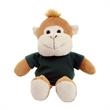 Promotional Stuffed Toys-CT836