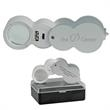 Promotional Magnifiers-MF7737