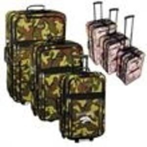 Promotional Luggage-BS3320SETCM