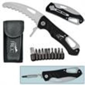 Promotional Knives/Pocket Knives-KN6360
