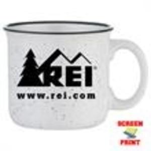 Promotional Ceramic Mugs-CMTELLURIDE15