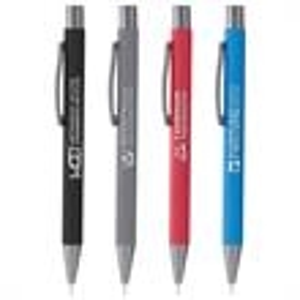 Promotional Mechanical Pencils-MHM
