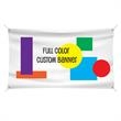 Promotional Banners/Pennants-7600 25