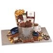 Promotional Gourmet Gifts/Baskets-CRH7701