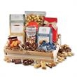 Promotional Gourmet Gifts/Baskets-CRH7404