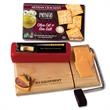 Promotional Cutting Boards-L810