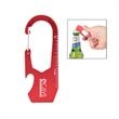 Promotional Carabiners-2565