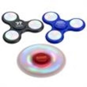 Promotional Executive Toys-WPC-LU17