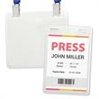 Promotional Badge Holders-PV-181514__